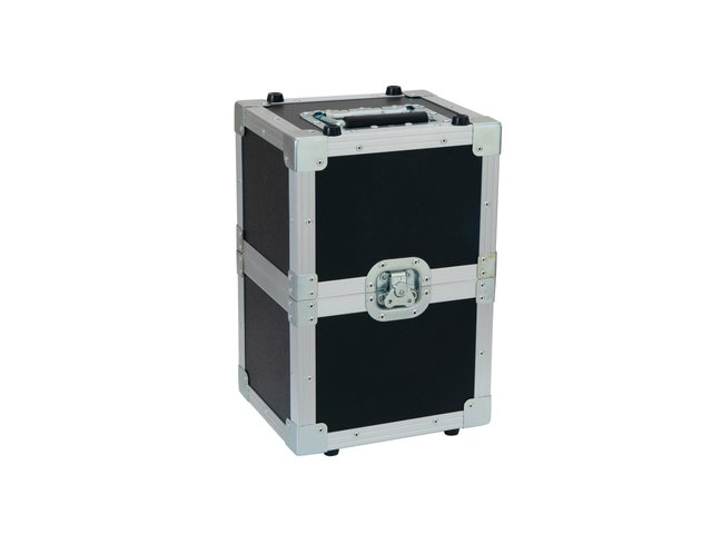 mpn3011003r-roadinger-platten-case-si-1-MainBild