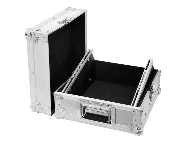 mpn30111517-roadinger-mixer-case-road-mcb-12-schraeg-8he-silber-MainBild