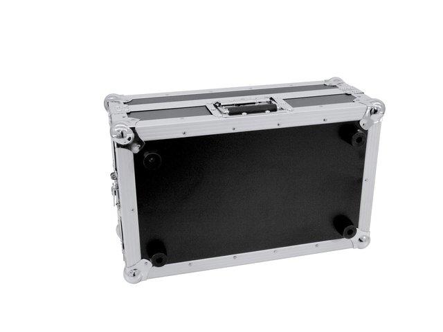 mpn3011151a-roadinger-mixer-case-profi-mcb-19-schraeg-sw-6he-MainBild