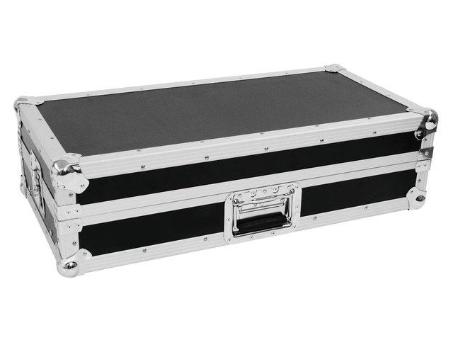 mpn30111556-roadinger-mixer-case-pro-mcb-27-sloping-bk-7u-MainBild