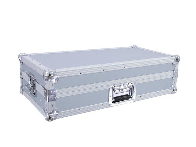 mpn30111557-roadinger-mixer-case-pro-mcb-27-sloping-alu-7u-MainBild