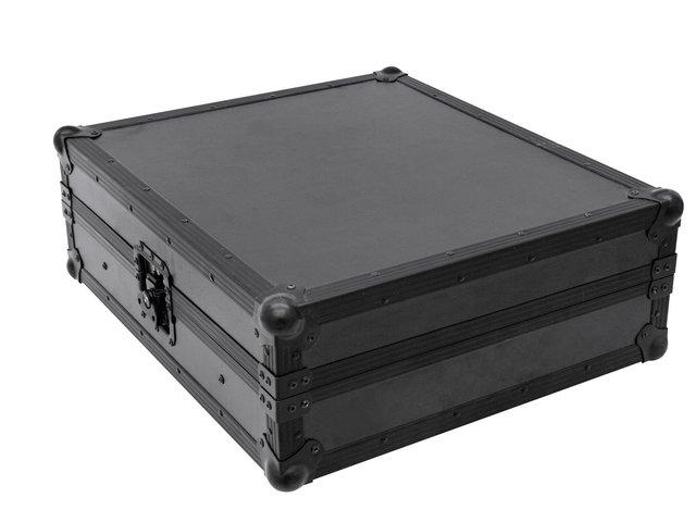 mpn3011155x-roadinger-mixer-case-profi-mcbl-19-8he-MainBild
