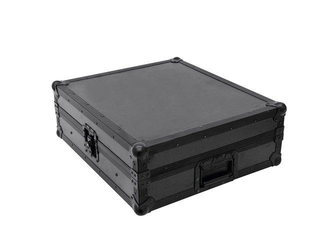 mpn3011155z-roadinger-mixer-case-pro-mcbl-19-12u-MainBild