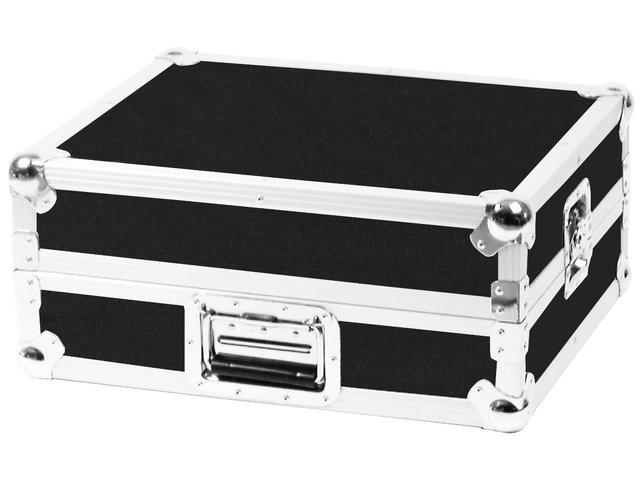 mpn30111560-roadinger-mixer-case-profi-mcb-19-schraeg-sw-8he-MainBild