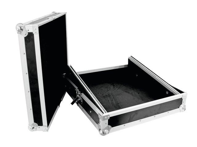 mpn30111561-roadinger-mixer-case-profi-mcb-19-schraeg-sw-12he-MainBild