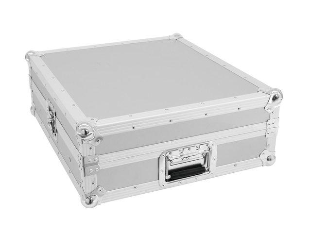 mpn30111562-roadinger-mixer-case-profi-mcb-19-schraeg-sil-12he-MainBild