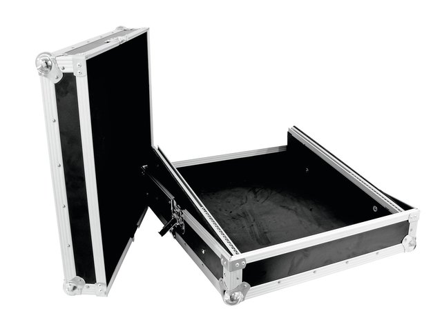 mpn30111565-roadinger-mixer-case-pro-mcb-19-sloping-black-10u-MainBild