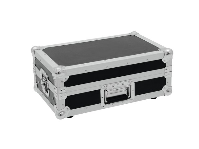 mpn30111566-roadinger-mixer-case-pro-mcb-19slopingblack6u-MainBild