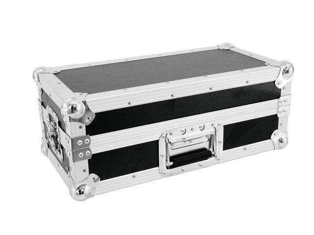 mpn30111570-roadinger-mixer-case-profi-mca-19-4he-sw-MainBild