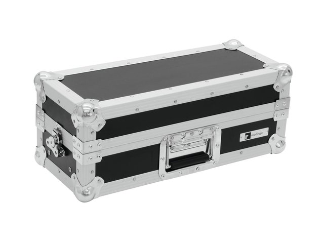 mpn30111572-roadinger-mixer-case-pro-mca-19-n-3u-black-MainBild
