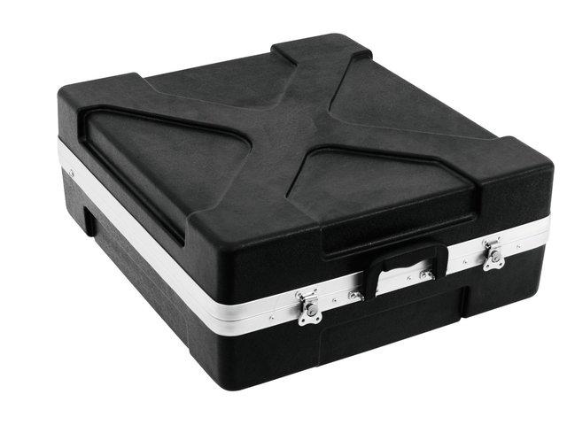 mpn30111575-roadinger-mixer-case-kunststoff-variabel-12he-MainBild