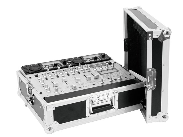 mpn3011157a-roadinger-mixer-case-pro-mcv-19-variable-bk-8u-MainBild