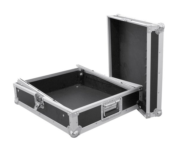 mpn3011157d-roadinger-mixer-case-pro-mcv-19-variable-bk-12u-MainBild
