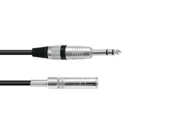 mpn30211680-omnitronic-klinkenverlaengerung-63-stereo-6m-sw-MainBild