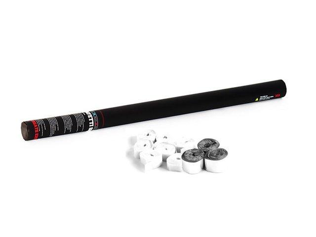 mpn51711052-tcm-fx-streamer-shooter-80cm-weiss-silber-MainBild
