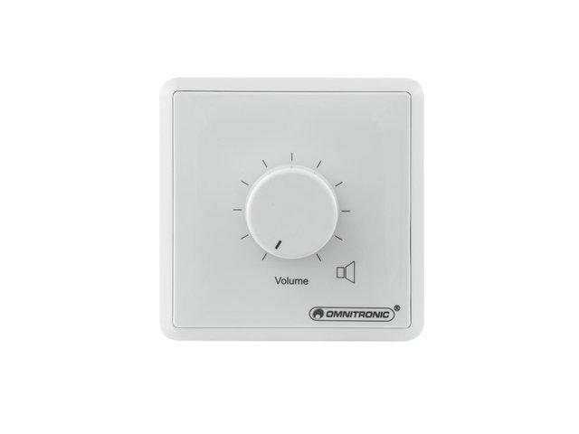 mpn80711001-omnitronic-pa-volume-controller-5-w-mono-wh-MainBild