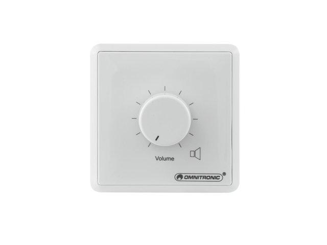 mpn80711007-omnitronic-pa-volume-controller-120-w-mono-wh-MainBild