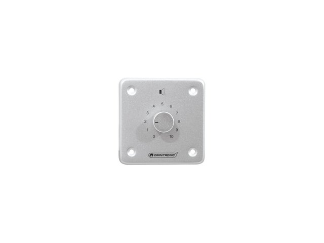 mpn80711016-omnitronic-pa-volume-controller-45-w-mono-sil-MainBild