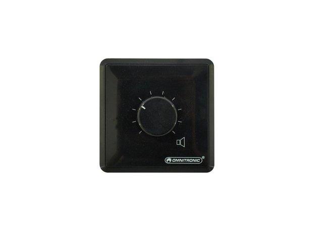 mpn80711160-omnitronic-ela-ls-regler-20w-stereo-sw-MainBild