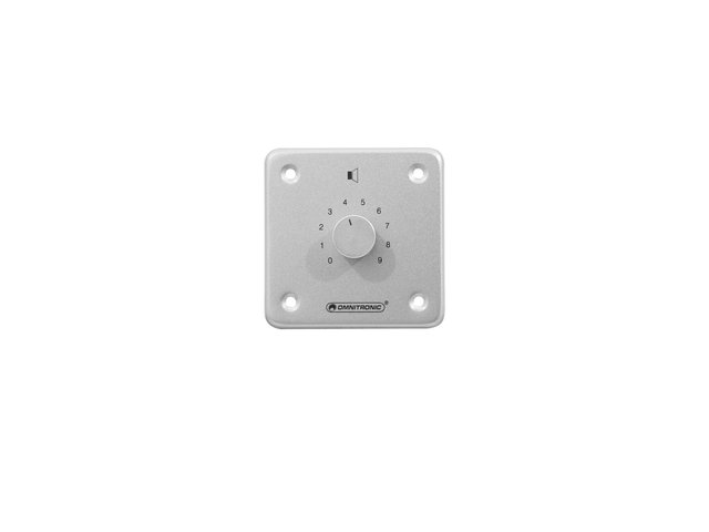 mpn80711165-omnitronic-ela-ls-regler-10w-stereo-sil-MainBild