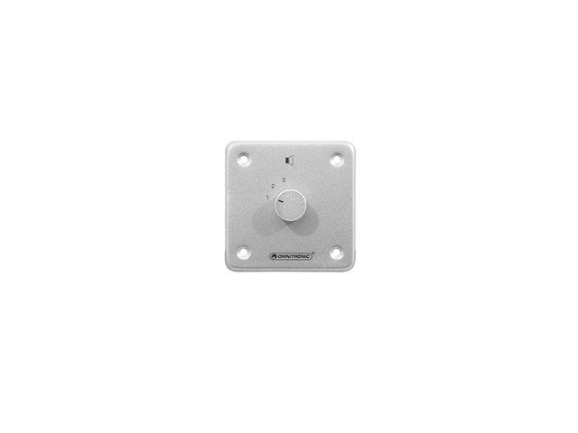 mpn80711223-omnitronic-ela-stereo-programmwaehler-sil-MainBild