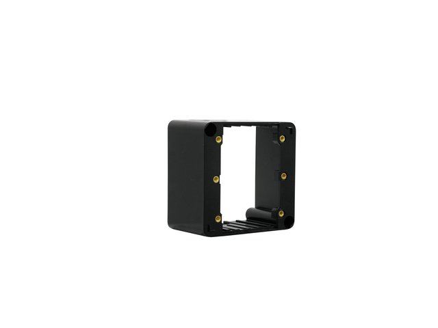 mpn80711302-omnitronic-ela-aufputzgehaeuse-schwarz-MainBild