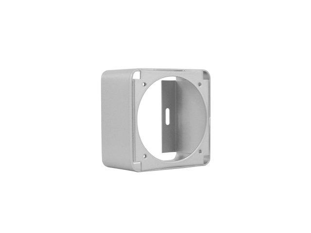mpn80711303-omnitronic-ela-aufputzgehaeuse-silber-MainBild