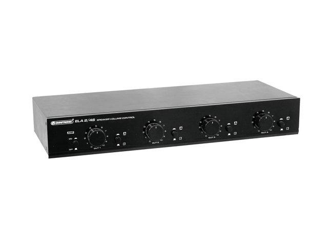 mpn80711350-omnitronic-ela-2-4s-zone-volume-controller-100w-MainBild