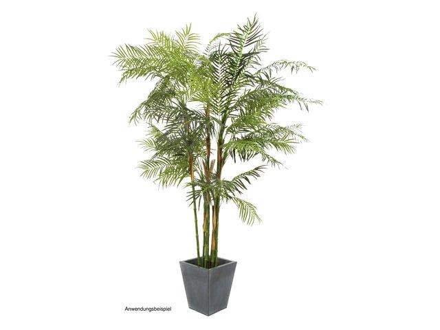mpn82511360-europalms-cycasrohr-palme-kunstpflanze-280cm-MainBild