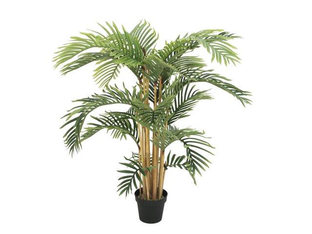 mpn82511361-europalms-kentia-palme-kunstpflanze-140cm-MainBild