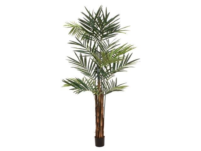 mpn82511369-europalms-kentia-palme-kunstpflanze-300cm-MainBild