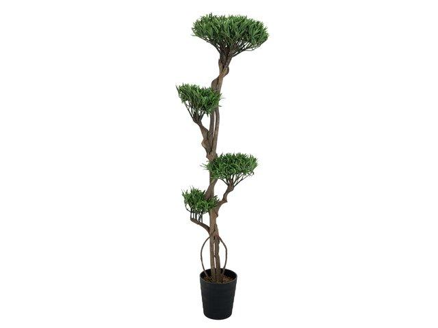 mpn82511511-europalms-bonsai-palmenbaum-multistamm-kunstpflanze-170cm-MainBild