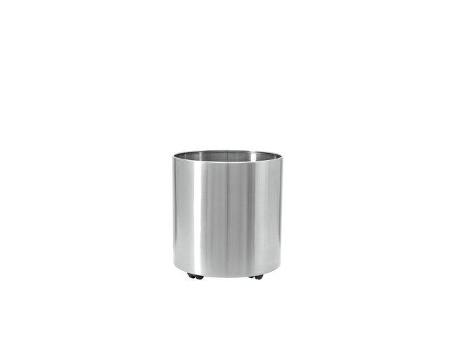 mpn83011381-europalms-steelecht-25-edelstahluebertopf-25cm-MainBild