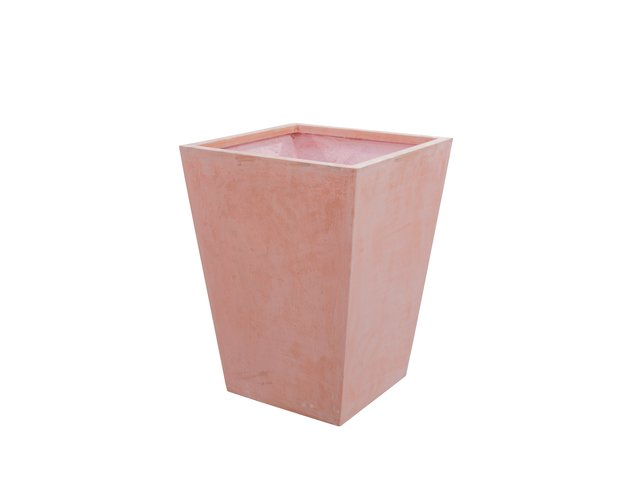 mpn83011652-europalms-cachepot-terracotta-optics-44x58cm-MainBild