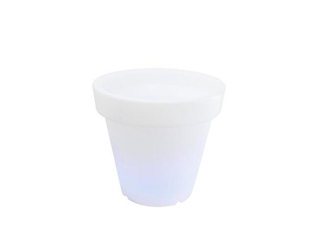 mpn83011682-europalms-led-flower-pot-67x64cm-MainBild