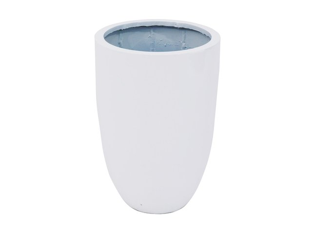 mpn83011812-europalms-leichtsin-cup-49-shiny-white-MainBild
