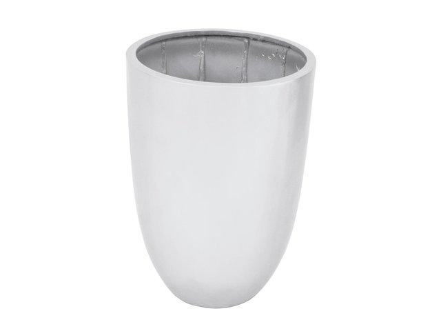 mpn83011816-europalms-leichtsin-cup-69-silber-glaenzend-MainBild