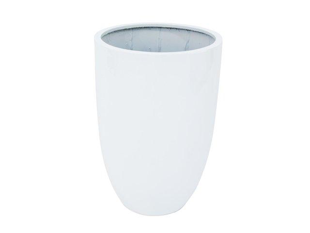 mpn83011817-europalms-leichtsin-cup-69-shiny-white-MainBild
