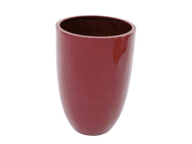 mpn83011818-europalms-leichtsin-cup-69-rot-glaenzend-MainBild