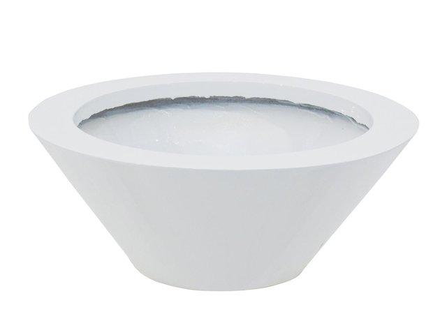 mpn83011822-europalms-leichtsin-bowl-15-weiss-glaenzend-MainBild