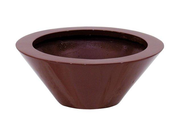 mpn83011823-europalms-leichtsin-bowl-15-rot-glaenzend-MainBild