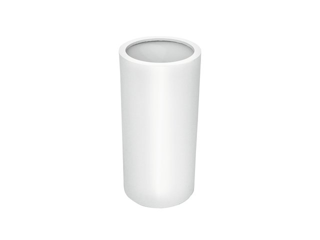 mpn83011827-europalms-leichtsin-tower-80-shiny-white-MainBild