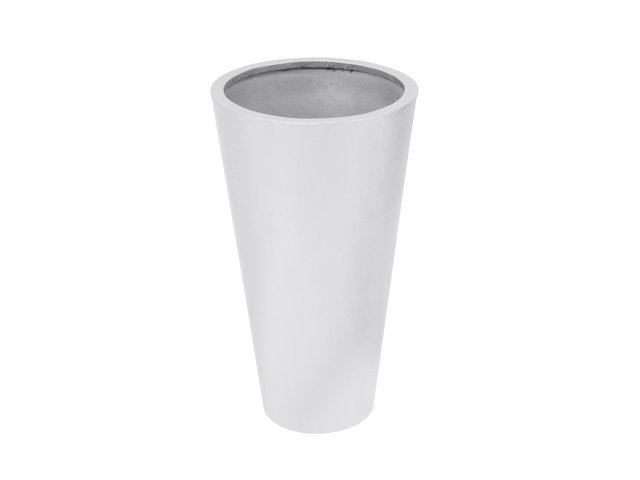 mpn83011856-europalms-leichtsin-elegance-69-shiny-silver-MainBild