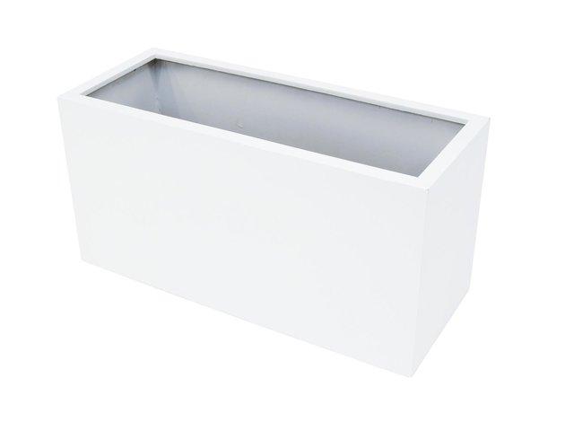 mpn83011872-europalms-leichtsin-cube-50-shiny-white-MainBild