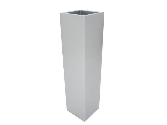 mpn83011876-europalms-leichtsin-box-120-silber-glaenzend-MainBild