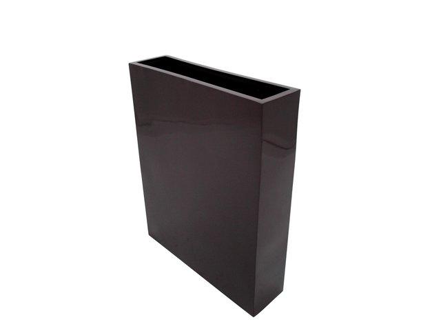 mpn83011890-europalms-leichtsin-cube-100-braun-glaenzend-MainBild