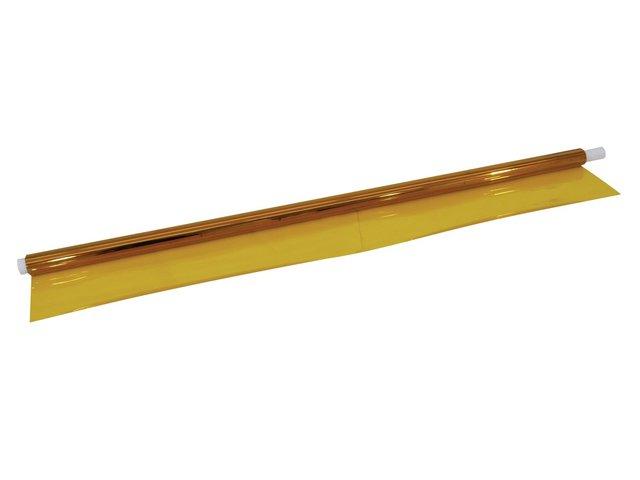 mpn94011010-farbfolienrolle-101-yellow-122x762cm-MainBild