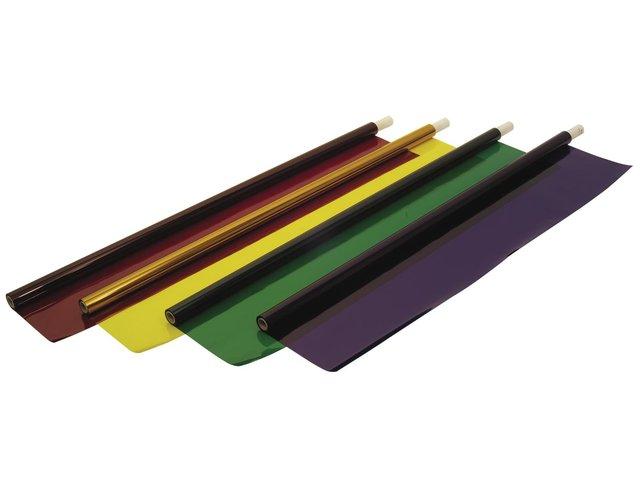 mpn94011110-farbfolienrolle-111-dark-pink-122x762cm-MainBild