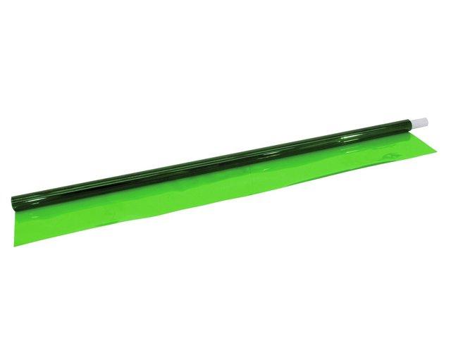 mpn94011210-farbfolienrolle-121-james-green-122x762cm-MainBild