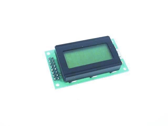 mpne2011064-display-fuer-scan-control-MainBild